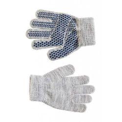 Rękawiczki chłopięce 1X3536