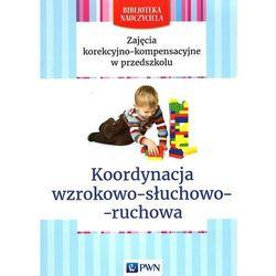 Pedagogika  Wydawnictwo Szkolne PWN InBook.pl