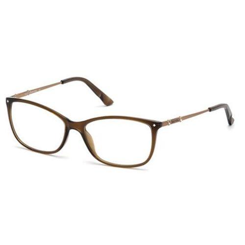 Okulary korekcyjne sk 5179 045 Swarovski