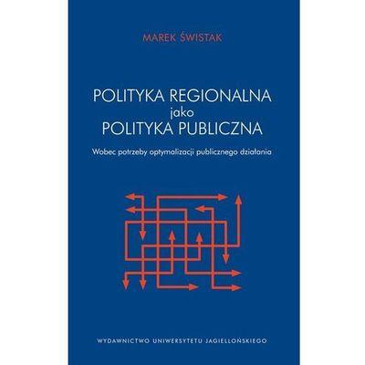 Podręczniki Wydawnictwo Uniwersytetu Jagiellońskiego