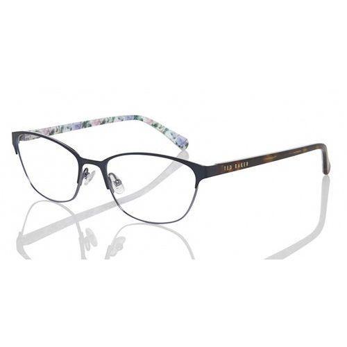 Okulary korekcyjne tb2222 layne 696 Ted baker
