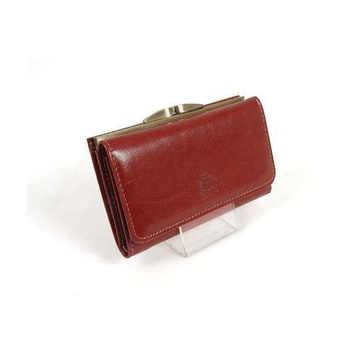 b5ade47925a16 Elegancki portfel męski tilak14 8806 rfid (Pierre Cardin) - sklep ...