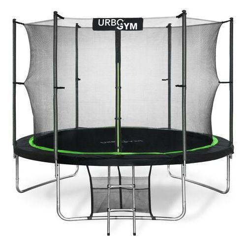 Trampolina ogrodowa Zipro Jump Pro Premium 14ft 435 cm
