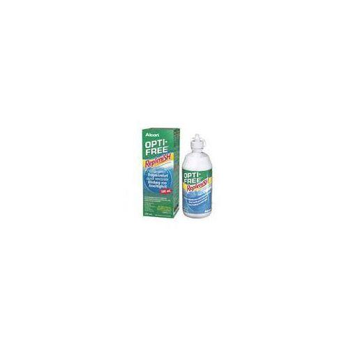 Opti Free Replenish 300 ml (0300650356947)