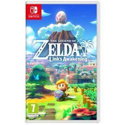 Gry Nintendo Switch  NINTENDO MediaMarkt.pl