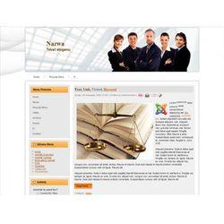 Oprogramowanie do WWW  NETSTAR Netstar.com.pl Informatyka dla Biznesu