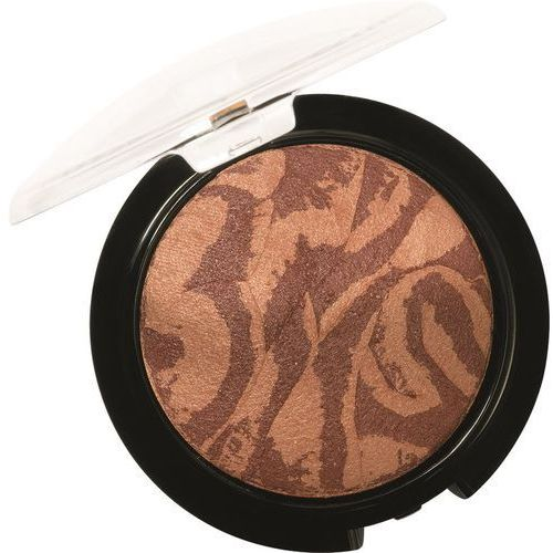Peggy sage puder mozaikowy, sienne brulee, 7g, ref. 802620 - Promocyjna cena