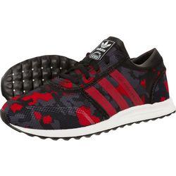 Damskie obuwie sportowe  Adidas MOLLY