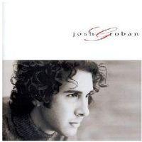 Warner music Josh groban (0093624815426)