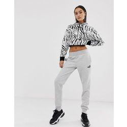 Spodnie damskie  Puma ASOS