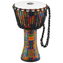 Pozostałe instrumenty perkusyjne  Meinl muzyczny.pl