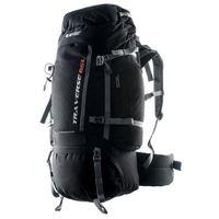 Plecak Hi-Tec Traverse 65 L