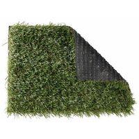 sztuczny trawnik 1x4 m, zielony, 6030570 marki Nature