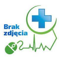 Tabletki Pyralgina 0,5g x 20 tabletek - 20 tabletek