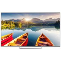 TV LED Toshiba 75U6863