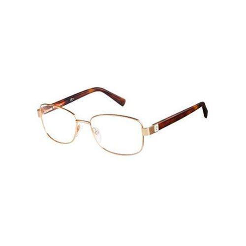 Okulary korekcyjne p.c. 8821 sjx Pierre cardin
