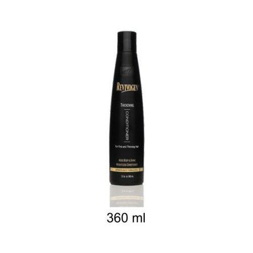 Revivogen™ Thickening Conditioner Odżywka 360ml