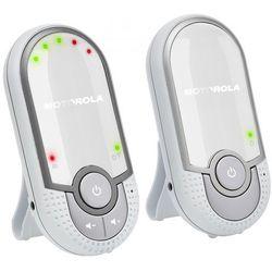 Nianie elektroniczne  Motorola
