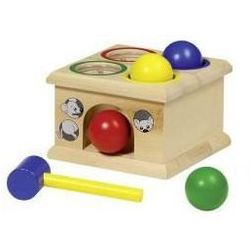 Zabawki drewniane  Goki InBook.pl