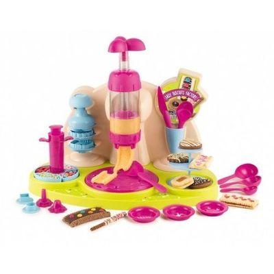 Pozostałe zabawki Simba InBook.pl