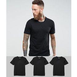T-shirty męskie  BOSS ASOS