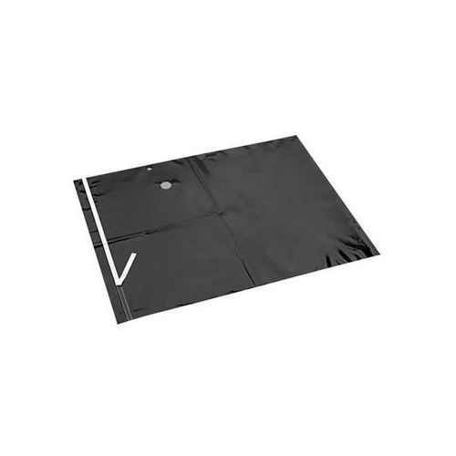 Karcher Worki plastikowe do nt 35/1 – 55/1 # _negocjuj cenę_ # _gwarancja door-to-door_ # (4039784243668)