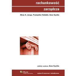Biznes, ekonomia  Wolters Kluwer InBook.pl