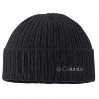 CZAPKA WATCH CAP