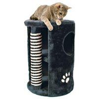 Trixie drapak dla kota dino cat tower 58cm