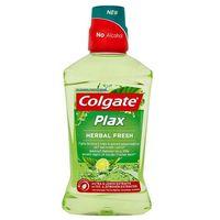 Płyn do płukania jamy ustnej Herbal Fresh