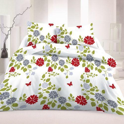 kvalitex po ciel bawe niana delux francesca 240 x 200 cm 2 szt 70 x 90 cm 240 x 200 cm 2. Black Bedroom Furniture Sets. Home Design Ideas