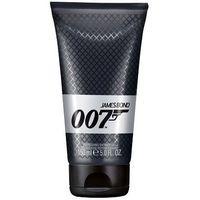 James Bond 007 James Bond 007 żel pod prysznic 150 ml dla mężczyzn
