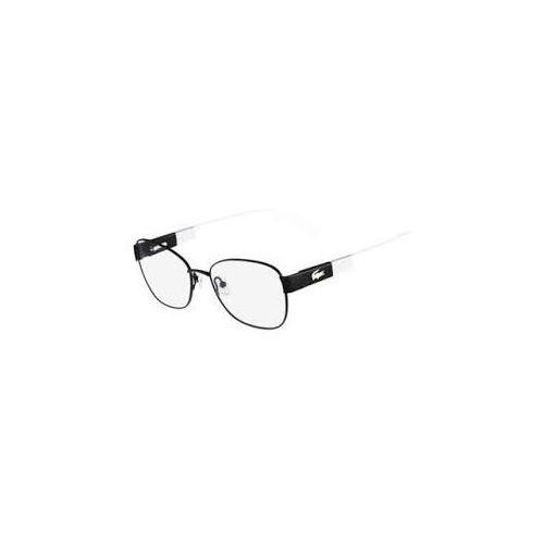 Michael kors Okulary korekcyjne mk 1024 3001 (52)