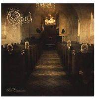 Pale communion marki Warner music / roadrunner records