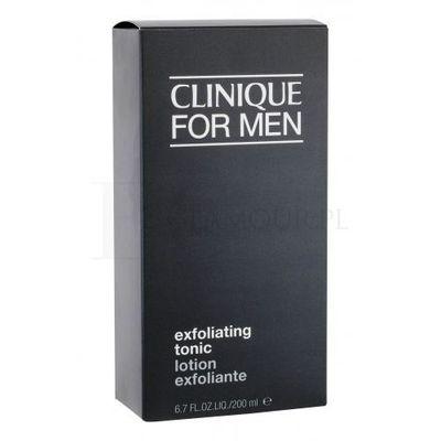 Toniki do twarzy Clinique E-Glamour.pl