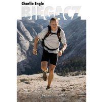 BIEGACZ - CHARLIE ENGLE, Charlie Engle