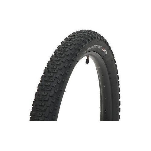 Opona rowerowa Big Roller (Specialized)