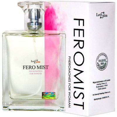 Feromony LoveStim Intim Outlet