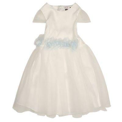 Sukienki dla dzieci Chi Chi Girls About You
