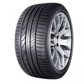 Bridgestone D-Sport 235/55 R19 101 V