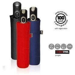 Parasole Doppler Margo - akcesoria dla wymagających