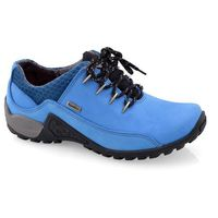 NIK 05-0128-309 niebieski