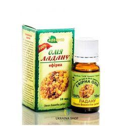 Adverso Olejek olibanowy (kadzidłowiec), 100% naturalny 5 ml