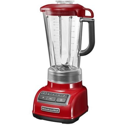 Blendery Kitchenaid