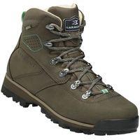 Garmont buty turystyczne damskie Pordoi Nubuck GTX W Olive Green/Light Green 7,5 (41,5 EU) - BEZPŁATNY ODBIÓR: WROCŁAW!