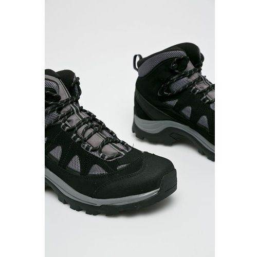 Buty authentic ltr gtx (Salomon)