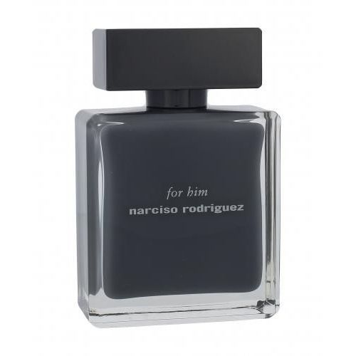 Narciso Rodriguez For Him Men 150ml EdT