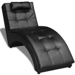 Fotele  vidaXL vidaXL