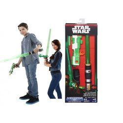 Pistolety dla dzieci  Hasbro filper