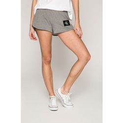 Spodenki damskie Calvin Klein Jeans ANSWEAR.com